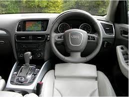 Audi Q5 Inside Audi A1 2013 Spec New Models 2013 Audi Q3 Vs Q5 Car Parts Review