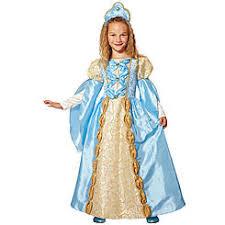 Vampire Princess Halloween Costume Girls U0027 Halloween Costumes Kmart