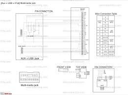 hyundai ix20 wiring diagram hyundai wiring diagrams instruction