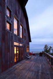 reclaimed barn home sleeps 20 vrbo