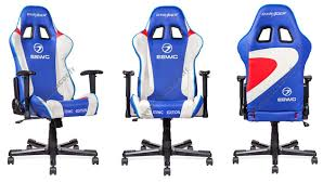 siege dxracer the eswc dxracer chair is back for you eswc