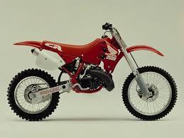 honda motocross racing 337 best my mx bikes images on pinterest vintage motocross