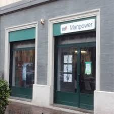 manpower sedi manpower employment agencies corso lodi 18 porta romana