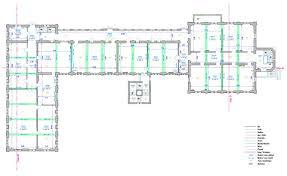 calcul surface utile bureaux relevés d architecture et calcul de surfaces ageoconsult