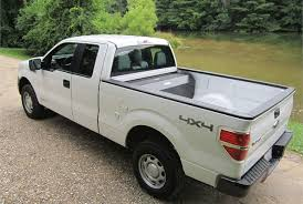 2014 ford f150 prices dedicated bi fuel cng systems for 2014 ford f 150 3 7l cng