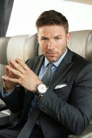 the edelman haircut julian edelman haircut choice image haircuts for men and women