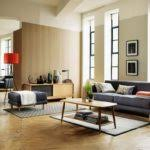 Designs Tag On Page  Home Interior Design - Latest house interior designs