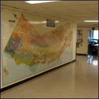 san jose state map duncan provisional schedule of courses geology department san jose