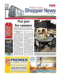 best deals on bearpaw emma boots black friday 3015 holmes county hub shopper nov 22 2014 by gatehouse media neo