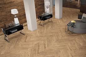 Golden Oak Laminate Flooring Golden Oak Rt Str Go Plus