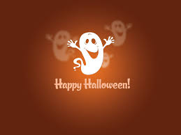 happy halloween desktop wallpapers free on latoro com