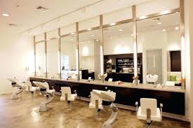 best beauty salon lighting the hair salons in list of g n united states
