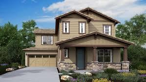 terrific four floor house photos best idea home design