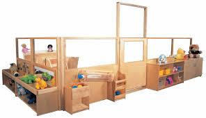 creative room dividers for kids home decor u0026 interior exterior