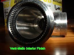 Perlick Vs Standard Faucet Vent Matic Vs Perlick Comparison Brewboard