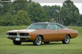 69 dodge charger parts for sale 1969 dodge charger special edition 1969 dodge charger images