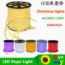 Christmas Rope Lights Nz by Christmas Outdoor Rope Light Nz Buy New Christmas Outdoor Rope