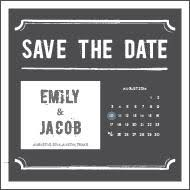 save the date template save the date templates the knot