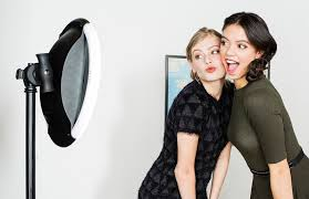 How Much Does A Photo Booth Cost Simple Booth Photo Booth U0026 Selfie Station Platform