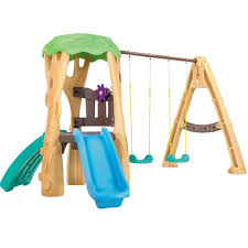 search little tikes products ojcommerce