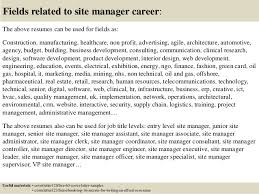 awesome resume designs top essay editor websites us culinary arts