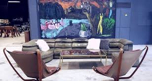 collector s collectors marvila vintage and mid century modern furnishings