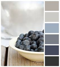 Best  Blue Grey Ideas On Pinterest Blue Grey Walls Blue Gray - Living rooms colors