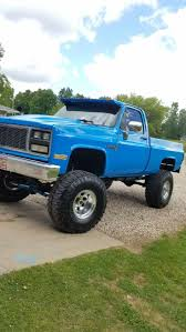 chevy baja truck street legal 5566 best chevy trucks images on pinterest chevy trucks lifted