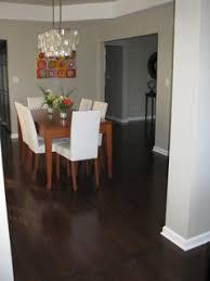 wood floor dilemma