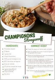 c est au programme recette de cuisine les 26 frais c est au programme recettes cuisine photographie les