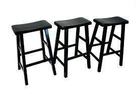 dark oak bar stools wooden saddle seat bar stools large size of wood bar stools saddle