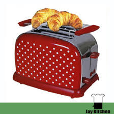Toasters Online Stainless Steel Toasters Online Stainless Steel Toasters For Sale