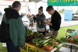 cherry point farm market sitka farmers market u2013 sitka local foods network