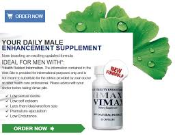 vimax pills official shop vimax pills vimax capsules vimax