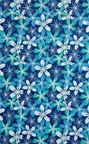 decorative paper handmade paper decorative papers wholesale by vogue note books