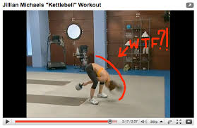 kettlebell swing for weight loss kettle bell swings who knew cycling forums