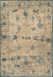 Dalyn Area Rugs Dalyn Area Rugs Antiquity Rugs Aq1 Ivory Teal Antiquity Rugs