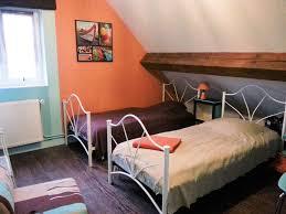 chambre hote propriano chambre propriano chambres d hôtes lefoulon à pirou plage dans