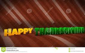 happy thanksgiving bounce on moving stripes stock of