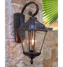 creative of outdoor lighting lanterns exciting outdoor lantern