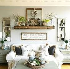 livingroom wall decor wall decor for living room free home decor austroplast me