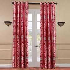 Curtains For Doors Curtains Doors Shower Doors Or Curtains For A Rental Sc 1 St
