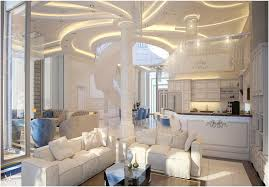 homes interior home jeddah interior design architects