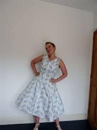 petticoat disciple quarterly castre collection of petticoat discipline quarterly feb 2016 petticoat