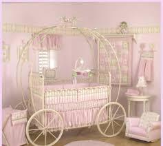 bedding sets princess crib bedding set glenna jean baby princess