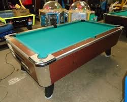 pool table corner castings pool tables