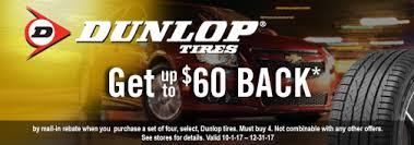 discount tire black friday mavis discount tire promotions u0026 specials
