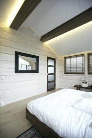 Bedroom Led Ceiling Lights Led Lights For Bedroom Ceiling Led Bedroom Ceiling Lights Led