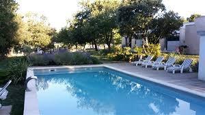 chambre d hotes drome avec piscine chambre d hôtes à grignan drôme provençale la faventine
