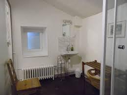 chambre haute chambre haute chambre germain lembron auvergne